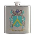 Outzen Flask