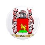 Oulds Button