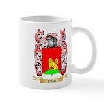 Oulds Mug