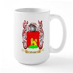 Oulds Large Mug