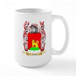 Ould Large Mug