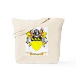 Ougan Tote Bag