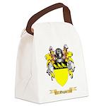 Ougan Canvas Lunch Bag