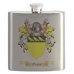 Ougan Flask