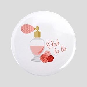 Ooh La La Perfume Button