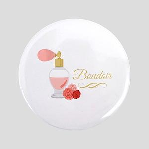 Boudoir Perfume Button
