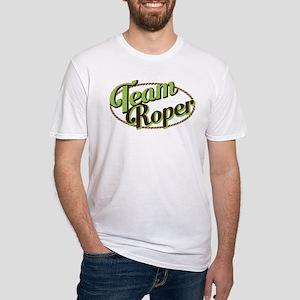 Team Roper T-Shirt