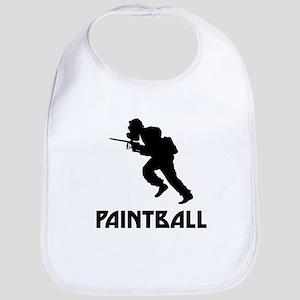 Paintball Bib