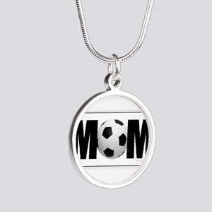 Soccer Mom Necklaces