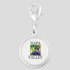 Napa Valley Charms