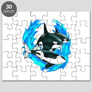 POD Puzzle