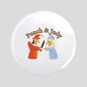 Punch & Judy Button