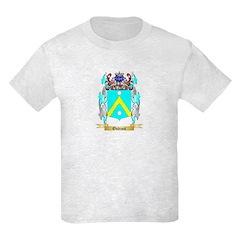 Oudinot T-Shirt