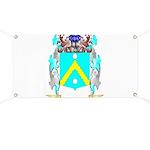 Oudinot Banner