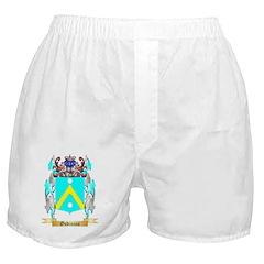 Oudineau Boxer Shorts