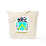 Oudin Tote Bag
