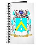 Oudin Journal