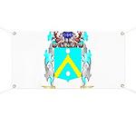 Oudin Banner