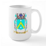 Otzen Large Mug