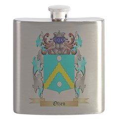 Otzen Flask