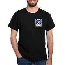 Otxoa Dark T-Shirt