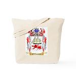 O'Twomey Tote Bag