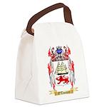 O'Twomey Canvas Lunch Bag