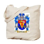 O'Tuohy Tote Bag