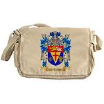 O'Tuohy Messenger Bag