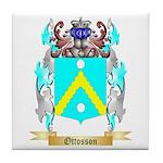 Ottosson Tile Coaster