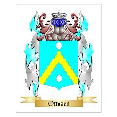 Ottosen Posters