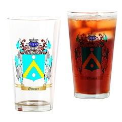 Ottosen Drinking Glass