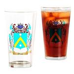 Ottoni Drinking Glass