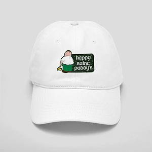 Family Guy Happy Paddy's Cap