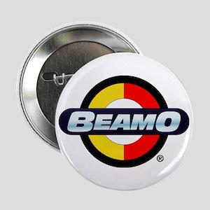 BeamO Button