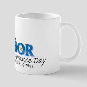 Remembrance Day Mug Mugs