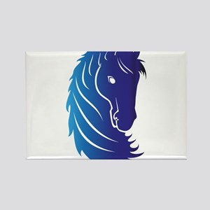 Horse Magnets