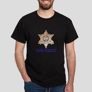 Maricopa Sheriff Citizens Academy T-Shirt