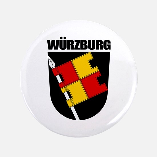 Wurzburg Button