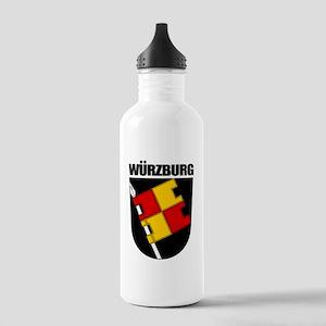 Wurzburg Water Bottle