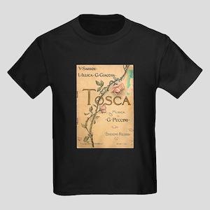opera art T-Shirt