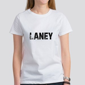 Laney Women's T-Shirt