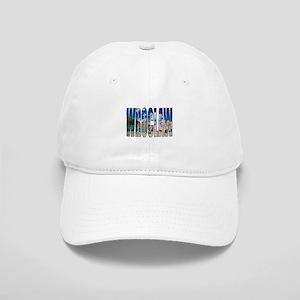 Wroclaw Cap