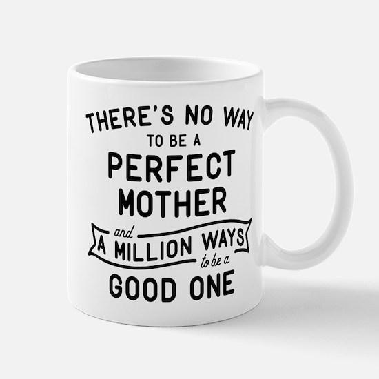 Perfect Mother Mug