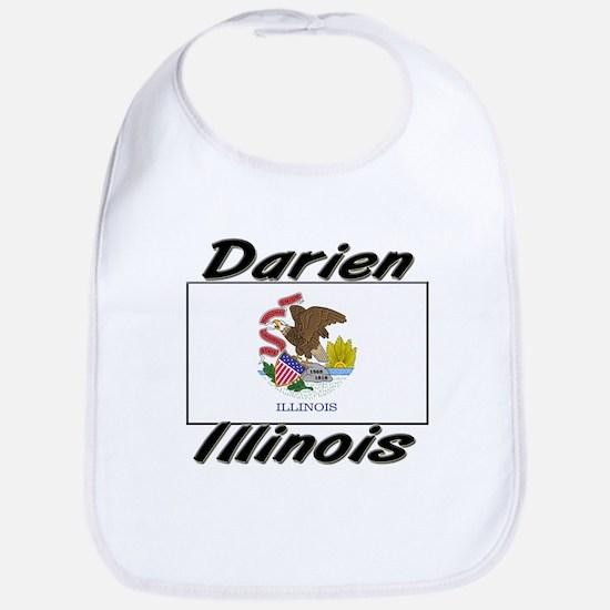 Darien Illinois Bib