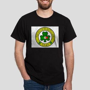 SAN PATRICIO CIRCLE T-Shirt