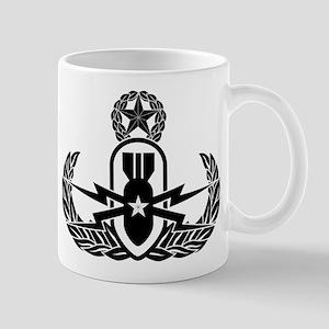 EOD Master Mug