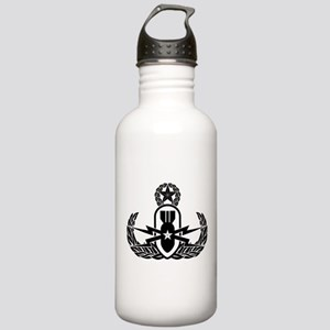 EOD Master Stainless Water Bottle 1.0L