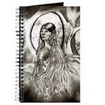 Cherokee Rose Trail of Tears Journal