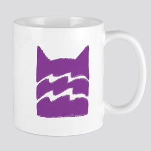 Riverclan PURPLE Mugs